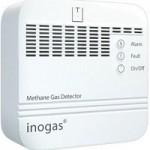 Alegerea unui senzor gaz eficient si cu alarma puternica