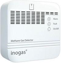 senzor de gaz metan inogas, alarma puternica