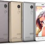 Ce telefoane ieftine si bune exista pe piata din Romania