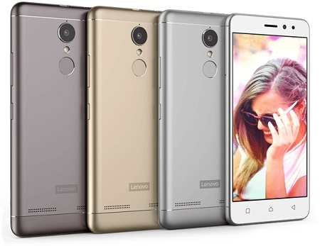 smartphone lenovo, android, dual sim