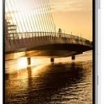 Cat de buna este o tableta Huawei si ce preturi au modelele performante