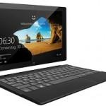 Cum alegi o tableta cu tastatura perfecta si ce producator ofera cele mai bune tablete de acest tip?