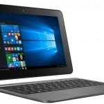 tableta cu tastatura asus, procesor cu 4 nuclee