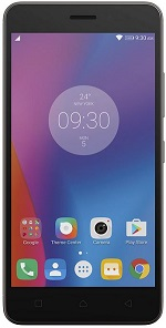 telefon mobil lenovo, cu 4G si 16 GB
