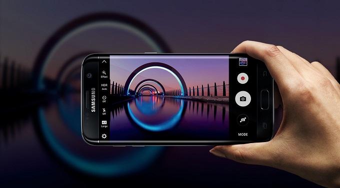 telefon samsung, 32 gb, rezistent la apa