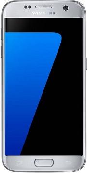telefon samsung galaxy s7, 32 gb