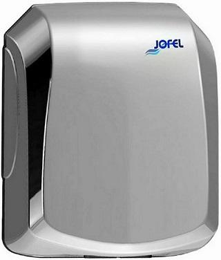 uscator de maini cu senzor, jofel