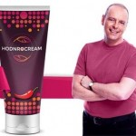 Hondrocream – ideal pentru a scapa de durerile de spate si cele ale articulatiilor