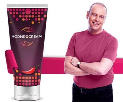 Hondrocream forum
