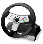 cele mai performante volane de gaming pentru diverse platforme