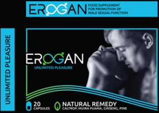 erogan forum