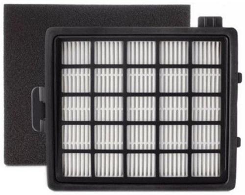 filtru hepa pentru aspiratoare de la philips