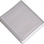 Alegerea unui filtru HEPA pentru diverse aparate. Care filtre sunt mai bune?
