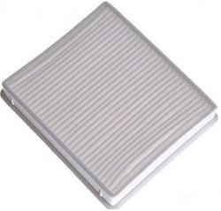 filtru hepa pentru aspirator fara sac samsung