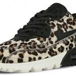 De ce sa cumparati pantofi sport Nike Air Max de dama si cum gasiti modelul ideal