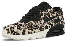 pantofi sport nike air max de dama