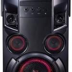 Cat costa un sistem audio wireless bun si care sunt avantajele acestor sisteme?