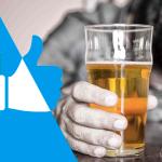 Alcobarrier – pentru cei care vor sa scape de dependenta de alcool