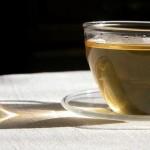 FitoBalt Monastic Tea – ceaiul antiparazitar, ideal pentru curatarea organismului