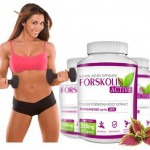 Forskolin Active – pentru ca tu sa slabesti rapid si armonios