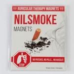 NilSmoke – pentru a spune nu fumatului si da unei vieti sanatoase