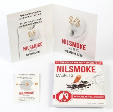 NilSmoke forum