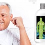 Prostabium – solutie naturala, ideala pentru sanatatea prostatei tale