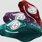 Pulse of life pareri forum