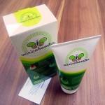 Varicobooster – crema minune care te ajuta sa scapi de varice in mod natural