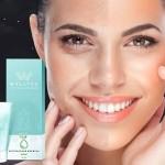 WellTox – pentru ca tu sa lupti eficient cu imperfectiunile pielii