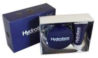 Hydroface forum