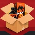 Max Potent – singurul produs de care ai nevoie pentru o viata sexuala activa