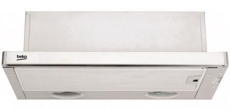 https://www.emag.ro/hota-incorporabila-telescopica-beko-ctb-6407-x-capacitate-absorbtie-275-mc-h-1-motor-60-cm-filtru-metalic-anti-grasime-lavabil-iluminare-cu-halogen-panou-sticla-inox-ctb6407x/pd/EPB67BBBM/
