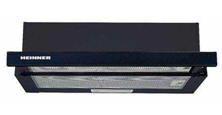 Heinner HTCH-440GBK