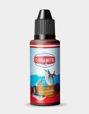 Dynamite pret
