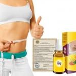 Fitospray – o excelenta solutie pentru a slabi natural si rapid