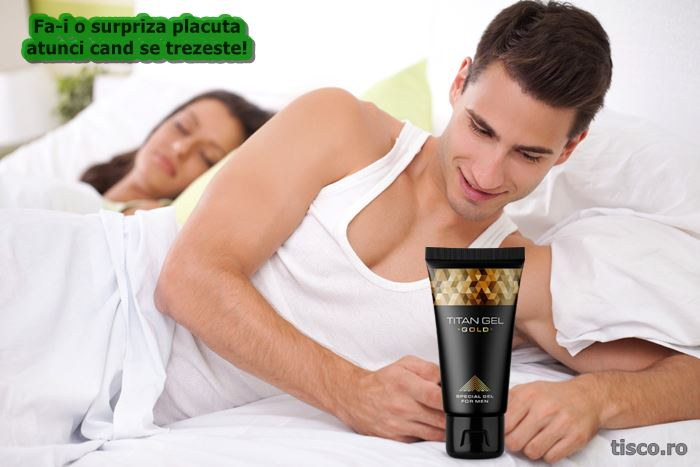 Titan Gel Gold forum