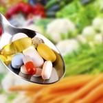 Tu stii care sunt acele suplimente alimentare de care are nevoie organismul nostru?