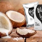 Black Latte – cu continut de carbune pentru ca iubitorii de dulce sa slabeasca usor si rapid