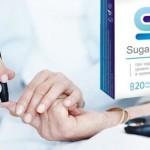 Suganorm – te ajuta sa tii diabetul sub control