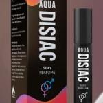 Aqua Disiac – pentru o viata sexuala implinita