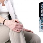 Artrovex, sau cum scapi rapid de durerile articulare