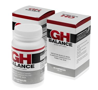 GH Balance pareri forum