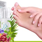 Micinorm – produs natural pentru eliminarea ciupercii piciorului