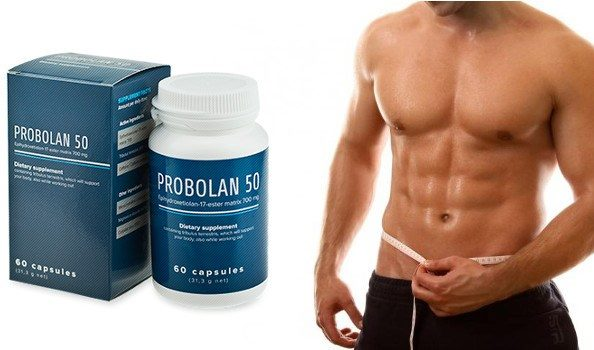 Probolan 50 forum