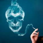 Smoke Out – un ajutor pentru lupta cu dependenta de tigari