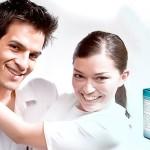 Vigrax – un real ajutor in tratarea impotentei masculine