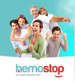 Hemostop forum