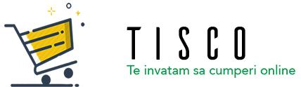Tisco.ro
