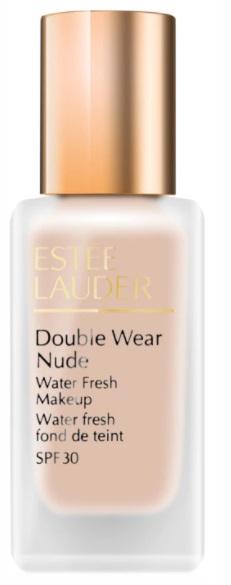 Estee Lauder Double Wear Nude Water Fresh